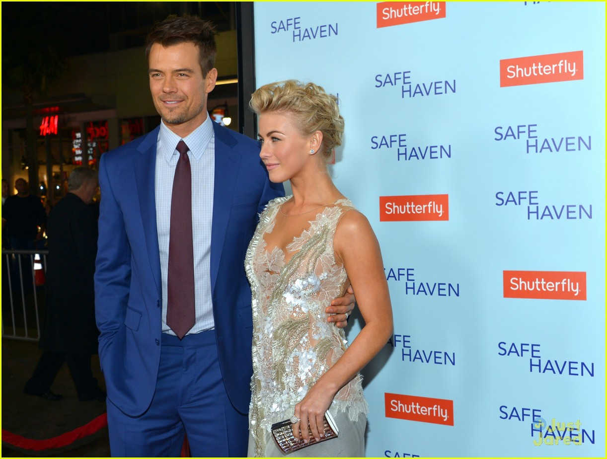julianne hough haven premiere 03