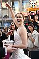 Jennifer-winner jennifer lawrence oscars best actress 02