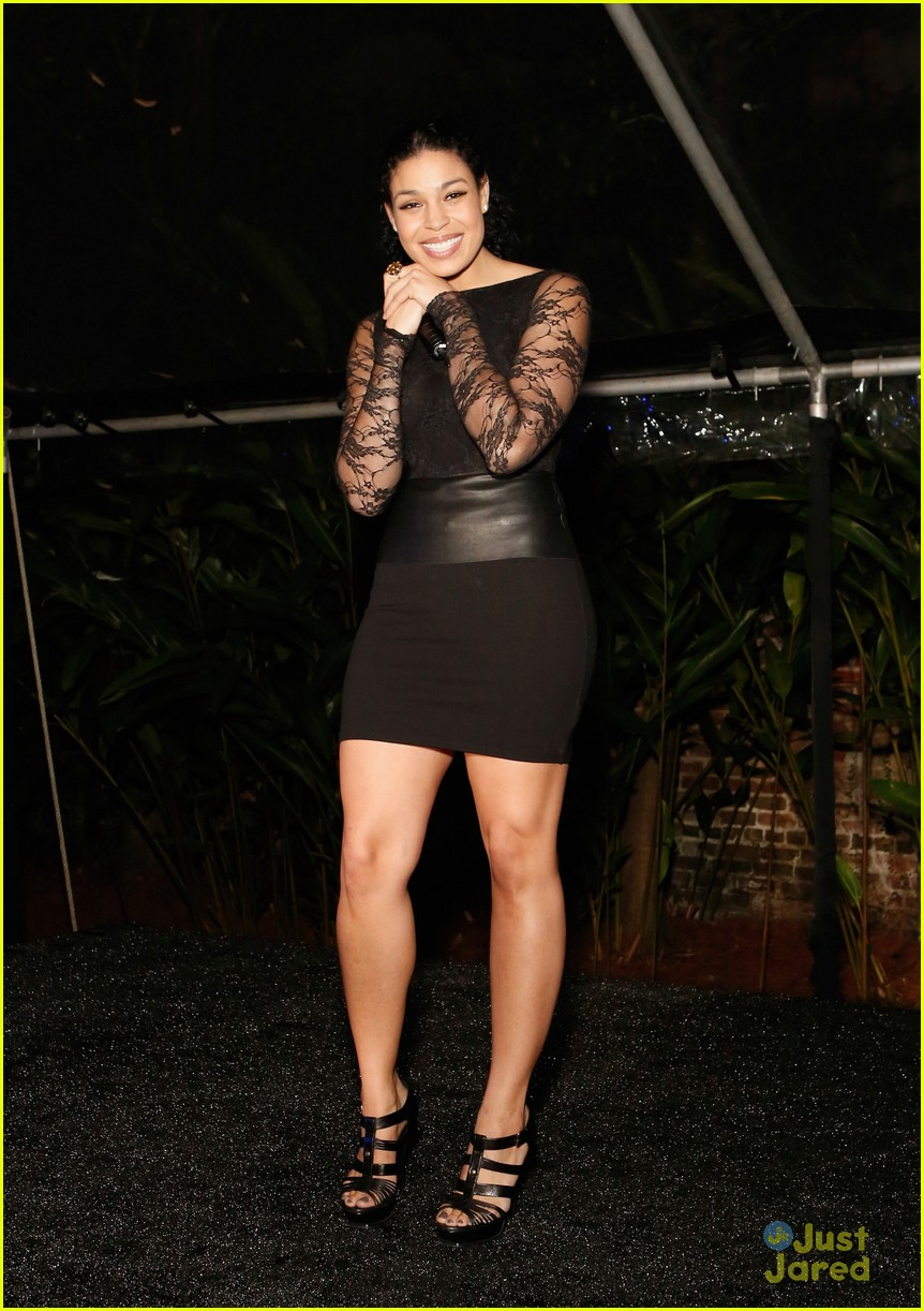 jordin sparks big game big give 15