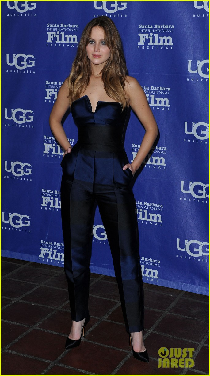 jennifer lawrence sbff 03
