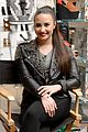 Lovato-topshop demi lovato topshop opening 01