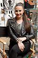 Lovato-topshop demi lovato topshop opening 01