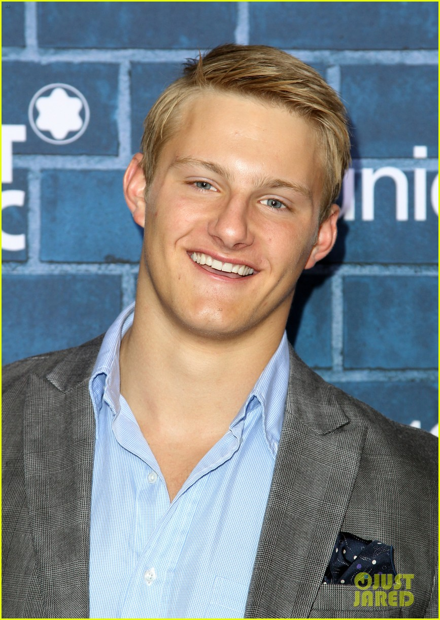 alexander ludwig signature for good 2013 02
