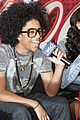 Mindless-excl mindless behavior fave song exclusive 15