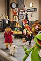 Muppets-movie Main_A5Q0486_f6_R
