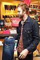 Paul-nikki paul mcdonald jeans nikki reed enzo 17
