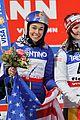 Sarah-hendrickson sarah hendrickson skijumping champion 04
