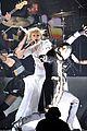 Swift-brit-perform taylor swift brit awards performance 06