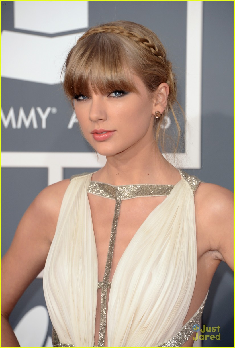 taylor swift grammy awards 2013 13