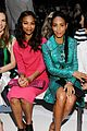 Willow-kors willow smith michael kors cutie 05