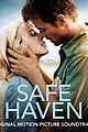 Win-haven win safe haven gift bag 02