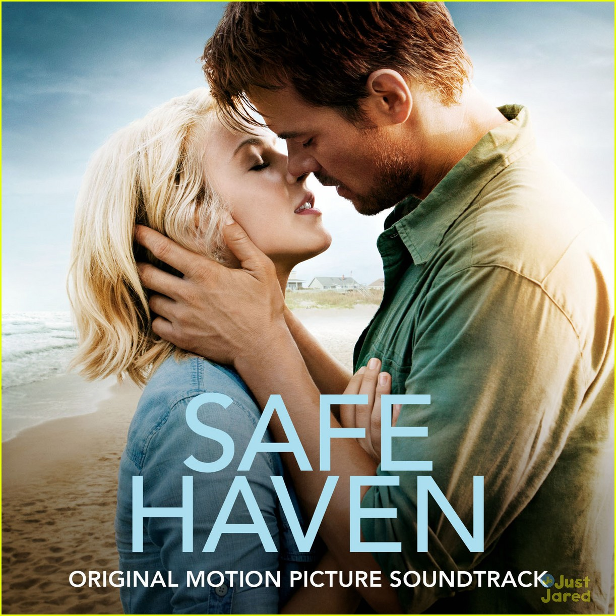 win safe haven gift bag 02