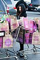 Winter-grocery ariel winter whole foods stop with sister shanelle 05