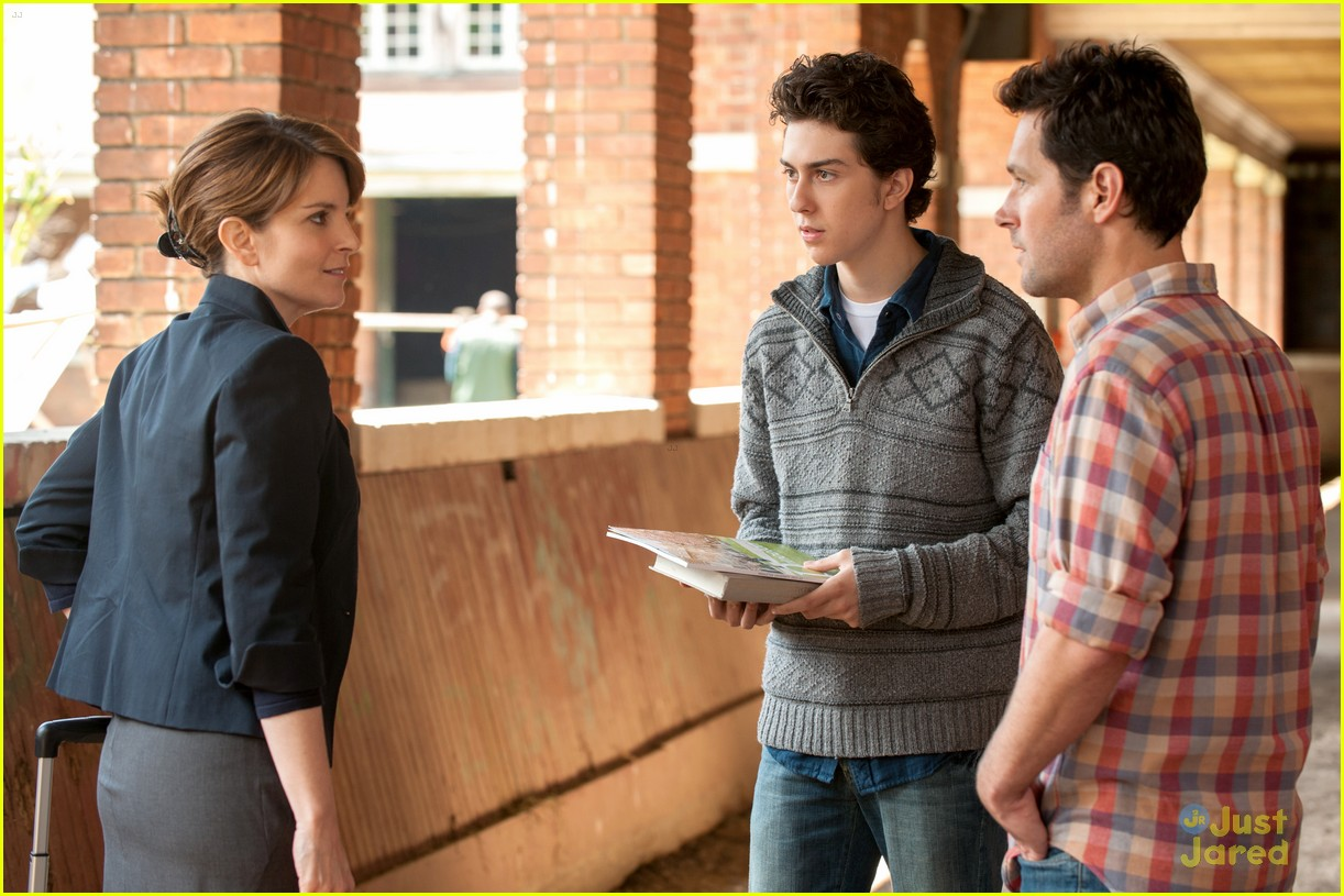 nat wolff admission stills 03