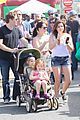 Ariel-snowcone ariel winter snow cone sunday 12
