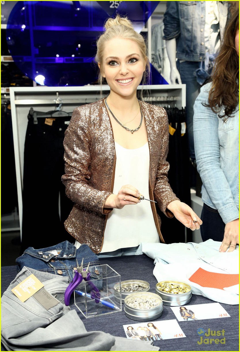 annasophia robb denim days hm 01