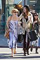 Bella-dani bella thorne dani shopping saturday 09