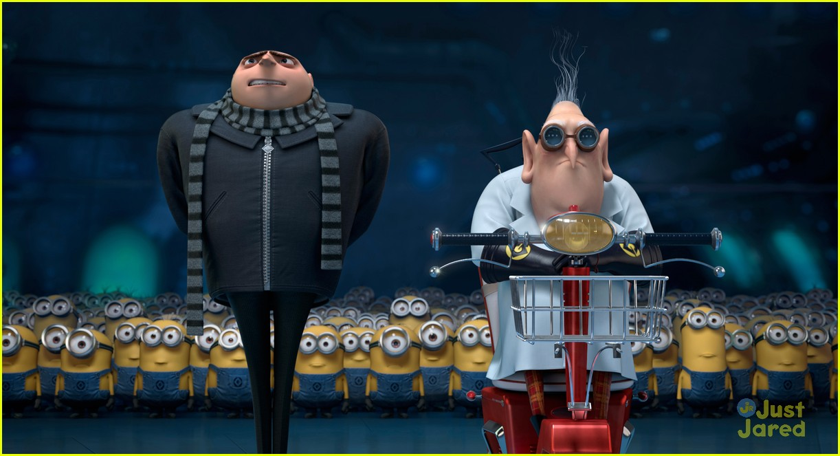 despicable me 2 stills trailer 07