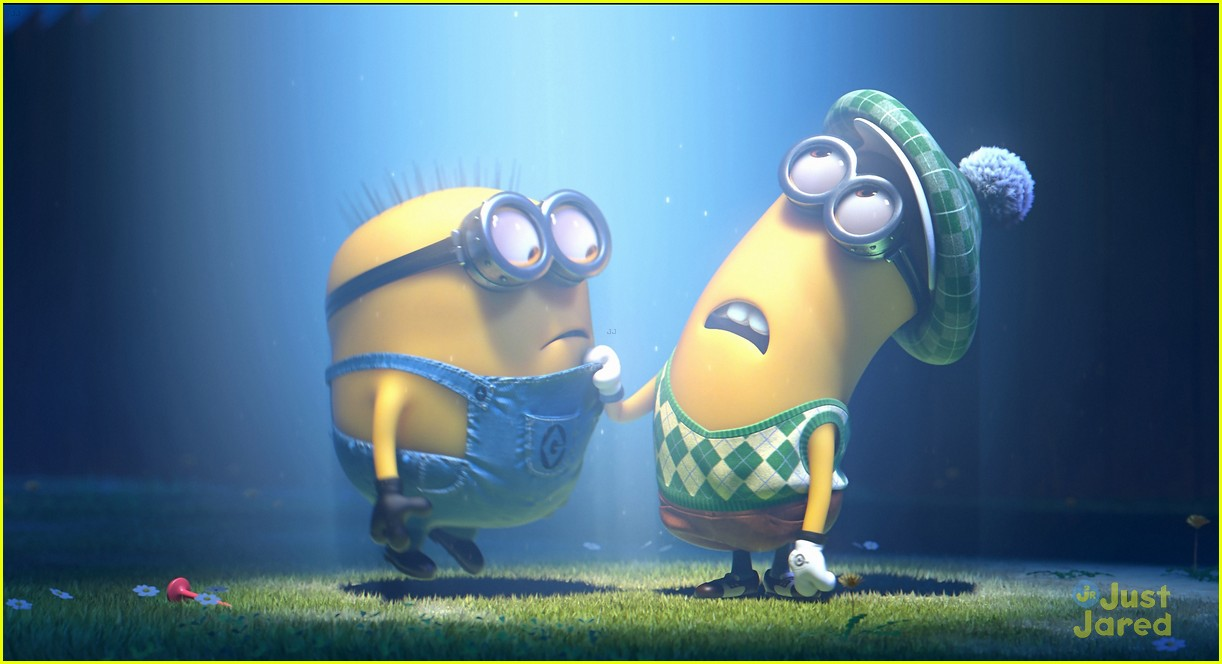 despicable me 2 stills trailer 12