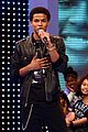 Jackson-trev trevor jackson visits 106 park 08