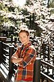 Kickin-promos kickin it season three promo pics 03