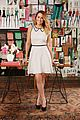 Lauren-redbook lauren conrad redbook april 02