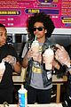 Mb-milk mindless behavior at millions of milkshakes 08