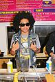 Mb-milk mindless behavior at millions of milkshakes 27