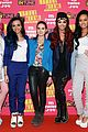 Mix-intune little mix hard rock intune 07