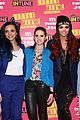 Mix-intune little mix hard rock intune 18