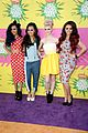 Mix-kcas little mix kids choice awards 03