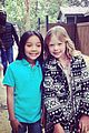 Pll-kids pretty little liars kids 02