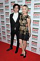 Robert-douglas robert sheehan douglas booth jameson empire awards 03