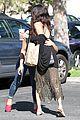 Selena-prem selena gomez spring breakers premiere 27