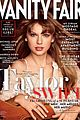 Swift-vf taylor swift harry styles chased her for a year 01