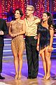 Aly-danceoff aly raisman mark ballas chacha dance off dwts 12