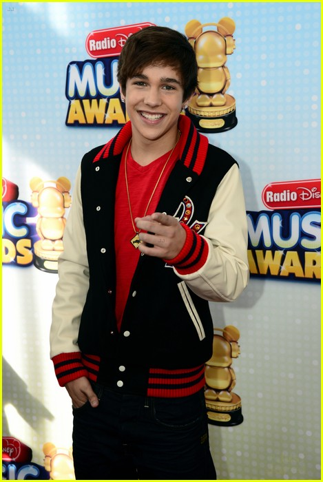 austin mahone rdma winner 03