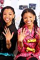Bailey-minnie chloe halle bailey minnie makeovers 02