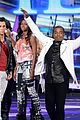 Burnell-ai who went home american idol 05