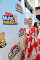 Caroline-rdma caroline sunshine adam irigoyen rdma 05