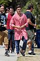 Efron-robe zac efron robe townies 02