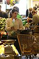 Emma-grocery emma roberts sunday grocery shopper 12