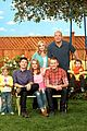 Glc-s4 good luck charlie s4 promos 03