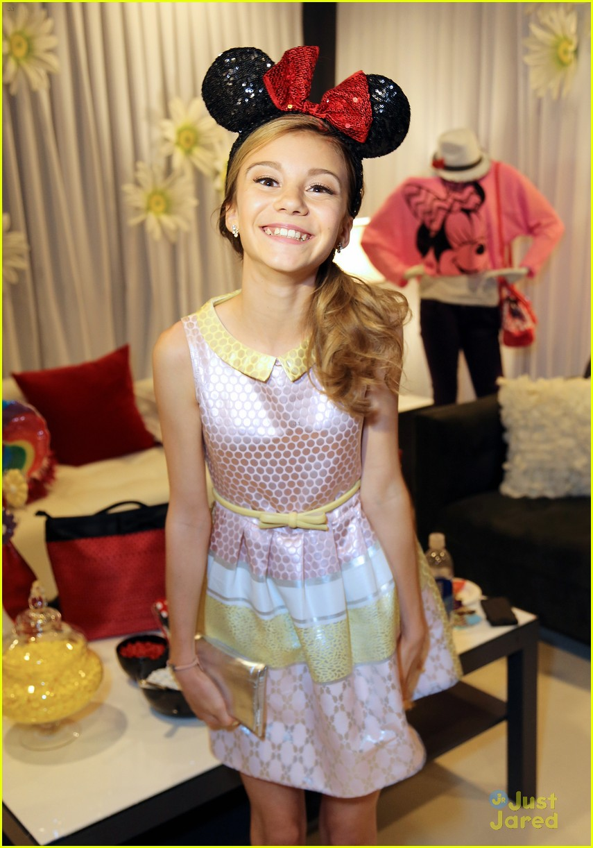 g hannelius rdma minnie lounge 03