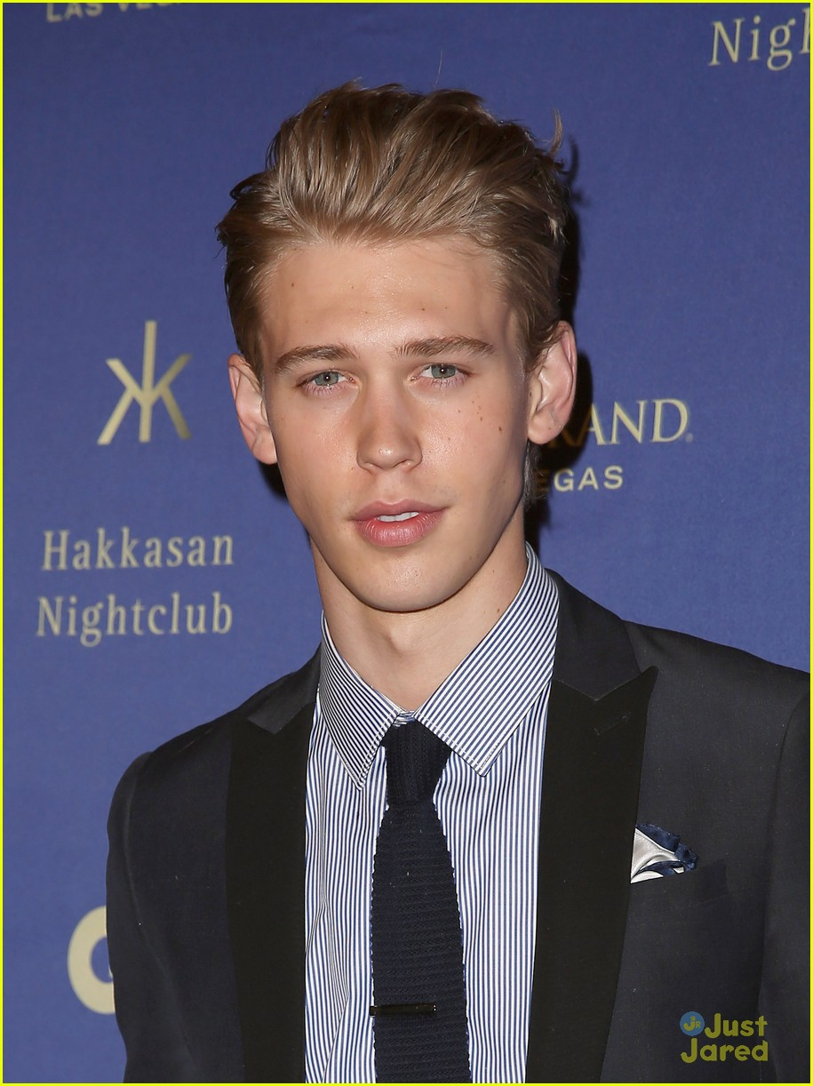 austin butler filmsaustin butler and vanessa hudgens, austin butler gif, austin butler vk, austin butler 2017, austin butler the carrie diaries, austin butler 2015, austin butler movies, austin butler gif hunt, austin butler wikipedia español, austin butler car, austin butler snapchat, austin butler png, austin butler age, austin butler instagram, austin butler films, austin butler height, austin butler 2016, austin butler coachella, austin butler long hair, austin butler short hair