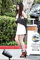 Jenner-easter kendall kylie jenner easter service 15