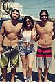 Jenners-grecian kendall kylie jenner greece family vacation 06