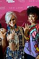 Little-mix-nails little mix nail collection launch 01