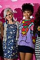 Little-mix-nails little mix nail collection launch 03