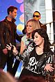 Lovato-gma demi lovato good morning america performance watch now 11